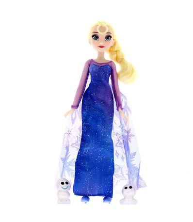 Elsa-congelados-inverno-ilumina-com-amigos