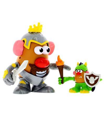Toy-Story-Mr-Potato-Pacote-de-Cavaleiro