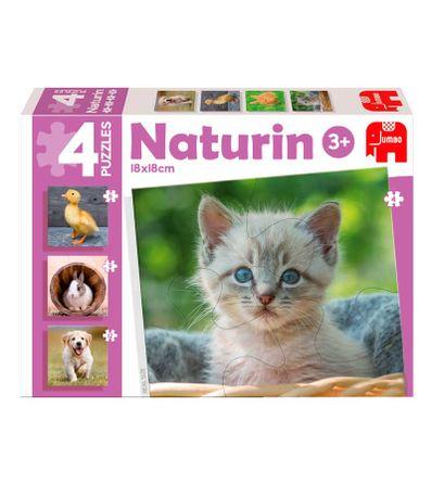 Puzzle-Naturin-Photo