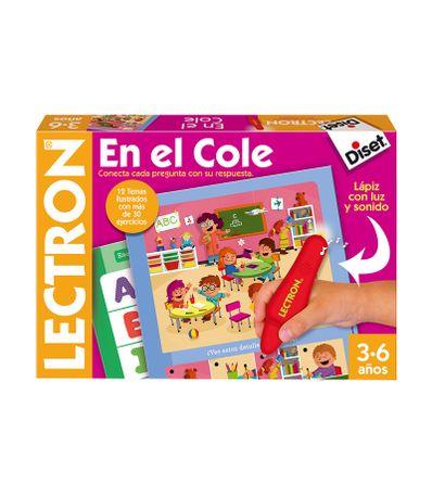 Lectron-Lapiz-en-el-Cole