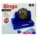 Bingo-Electronico