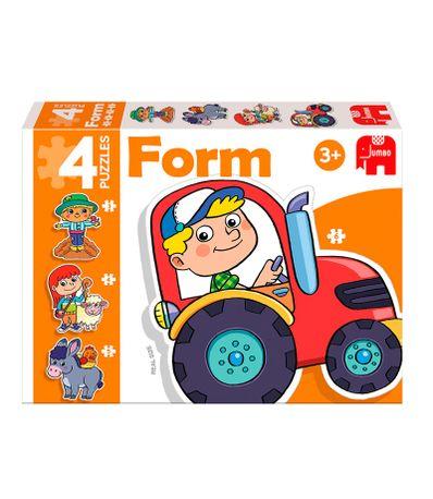 Puzzle-Form-da-Quinta