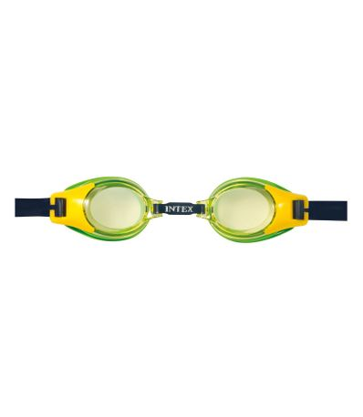 Piscina-vidros-verdes