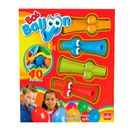 Bob-Ballon-Set-Party-Globos