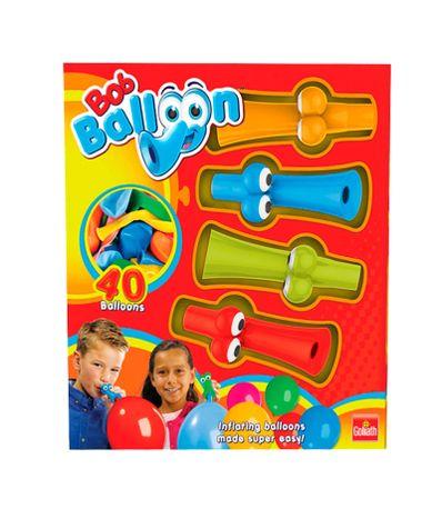 Bob-Ballon-Set-Party-Globos