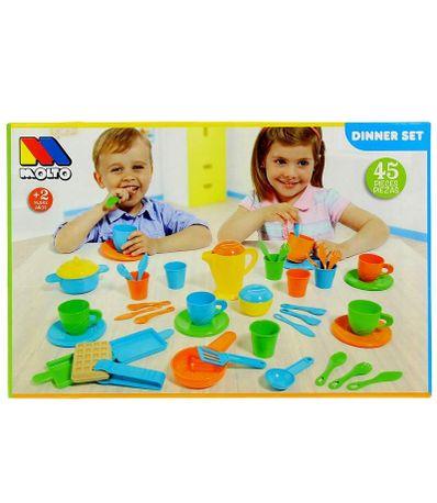 Set-de-Comida-de-Brinquedo--45-Pecas