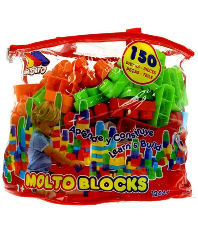 Blocos-saco-150-pecas