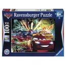 Carros-2-pecas-do-puzzle-100-XXL