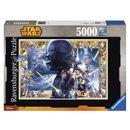 Star-Wars-Puzzle-de-5000-Piezas