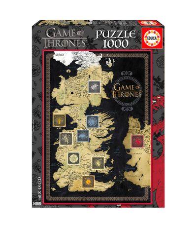 Puzzle-Jogo-de-Tronos-de-1000-Pecas