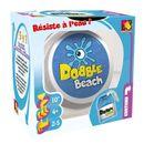 Jogo-Dobble-Beach