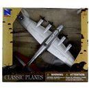 2ª-Guerra-Mundial-modelo-de-aviao-ModA