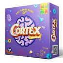 Juego-Cortex-Kids
