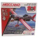 Meccano-Aviao-2-em-1