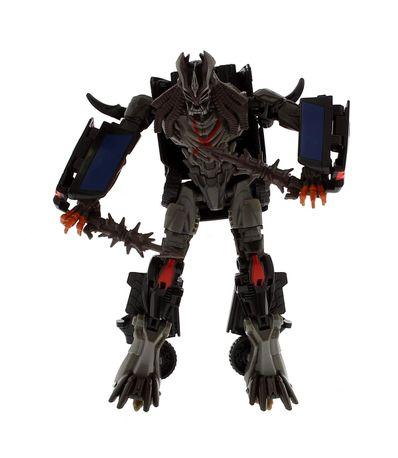 Transformadores-Decepticon-5-Deluxe-Figura-Amoque