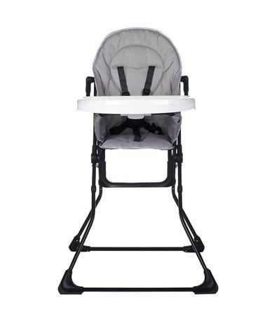 Cadeira-de-Refeicao-Basic-One-Cinza