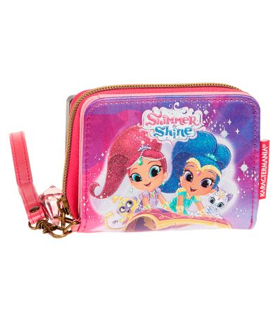Shimmer---Shine-Billetero-Sparkle