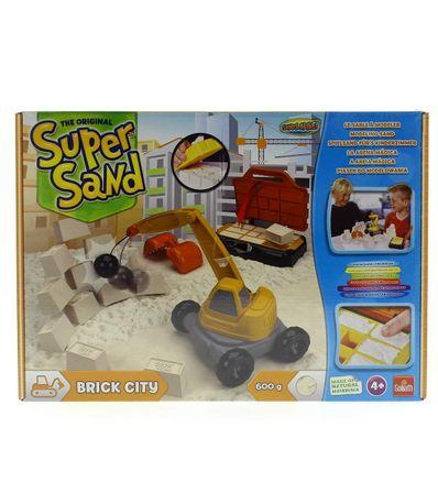 Super-Sand-Set-Ciudad-y-Ladrillos