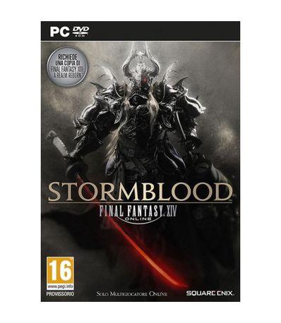 Final-Fantasy-Xiv--Stormblood-PC
