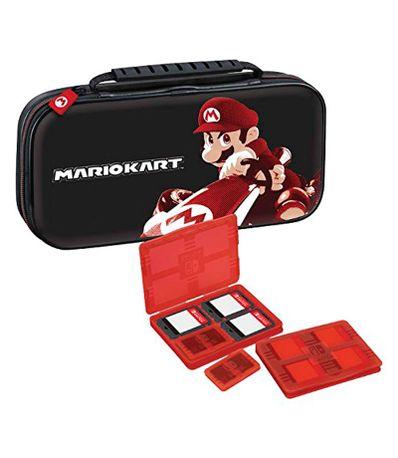 Bolsa-Game-Traveler-Deluxe-Mario-Kart-8-SWITCH