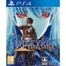 Valkyria-Revolution-Edicion-Limitada-PS4