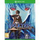 Valkyria-Revolution-Edicion-Limitada-XBOX-ONE