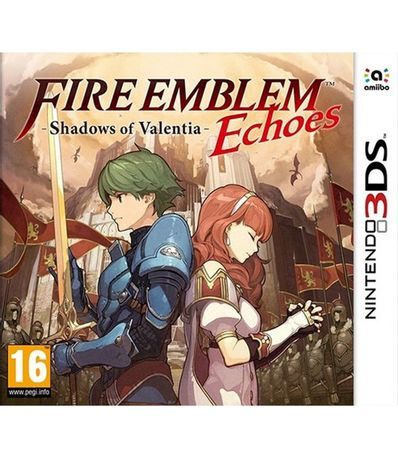 Fire-Emblem-Echoes--Shadows-Of-Valentia-3DS
