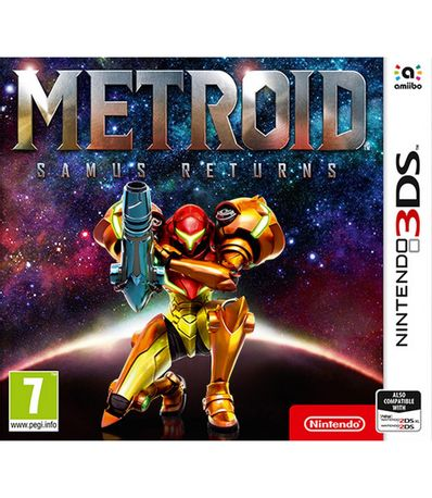 Metroid--Samus-Returns-3DS