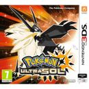 Pokemon-Ultra-Sol-3DS