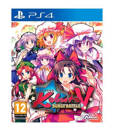 Touhou-Kobuto-V--Burst-Battle-PS4