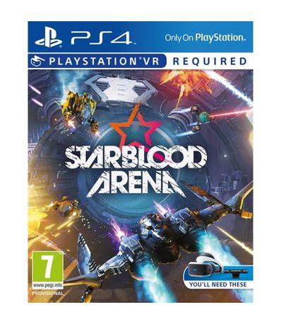 Starblood-Arena-Vr-PS4