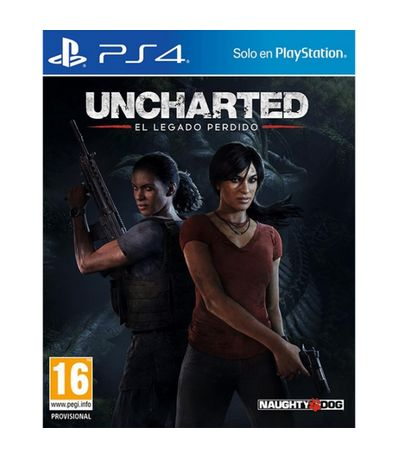 Uncharted--El-Legado-Perdido-PS4