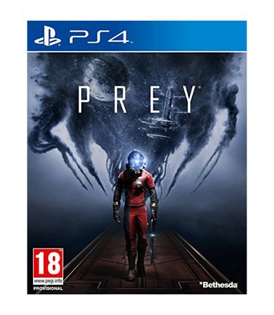 Prey-Edicion-Day-One-PS4