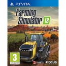 Farming-Simulator-18-PS-VITA