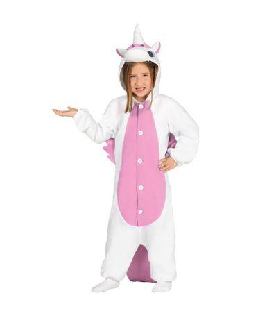 Disfraz-Pijama-Unicornio-Rosa