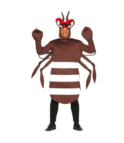 Disfraz-Mosquito-Adulto