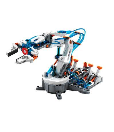 braco-hidraulic