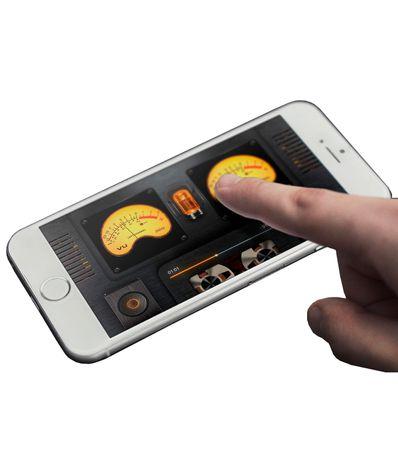 Mini-Set-Magia-Magic-Recorded-Magic-Apps