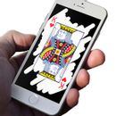 Mini-magica-Previsao-Honra-em-Setembro-Apps