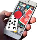 Mini-Set-magicos-magicos-magicos-Apps-Extracao