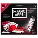 Setembro-200-truques-de-magica-magico-Apps