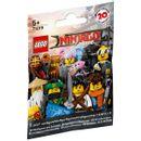Lego-Ninjago-Sobre-Sorpresas-Minifiguras