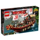 Lego-Ninjago-Navio-Pirata-do-Destino