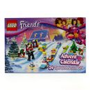 Lego-Friends-Calendario-de-Adviento