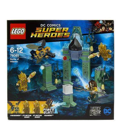 Lego-DC-Comics-Super-Heroes-Batalla-en-la-Atlantida