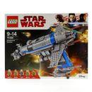 Lego-Star-Wars-Bombardero-de-la-Resistencia