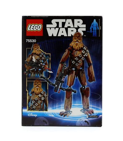 Lego-Satr-Wars-Chewbacca