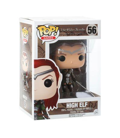 Figura-Funko-Pop-High-Elf