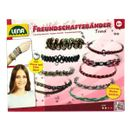 Friendship-Bracelet-Kit-Criancas