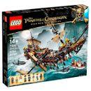 Lego-Piratas-del-Caribe-Silenciosa-Mary